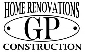 GP Construction Ltd. & Ray's Construction Ltd– Mactier, ON- CanadaDocks™