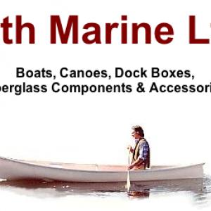 Toth Marine Ltd. – Lakefield, ON- CanadaDocks™