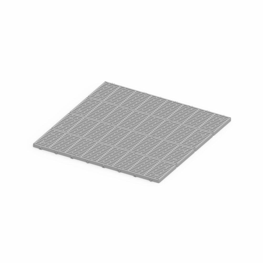 thruflow 4x4 grey