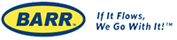 BARR Plastics Inc. – Abbotsford, BC- CanadaDocks