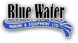 Blue Water Marine & Equipment Ltd - Mt. Pearl, Newfoundland