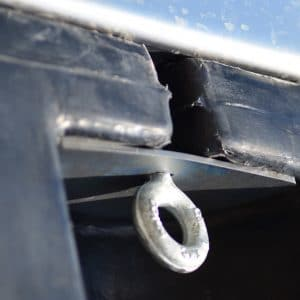 Eye-Bolt-on-Floating-Dock