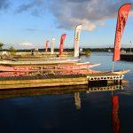 Barrie Dragon Boat Festival - CanadaDocks2