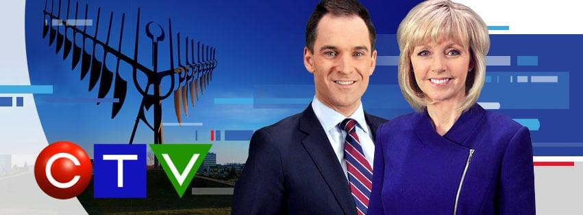 CTV Barrie