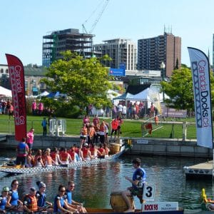 2015 Barrie Dragon Boat Festival-3
