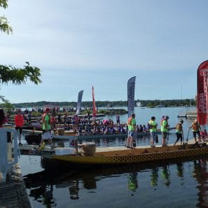 2015 Barrie Dragon Boat Festival-1