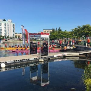 2015 Barrie Dragon Boat Festival-2