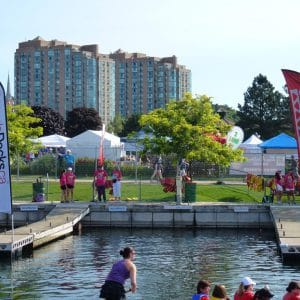 2015 Barrie Dragon Boat Festival-5