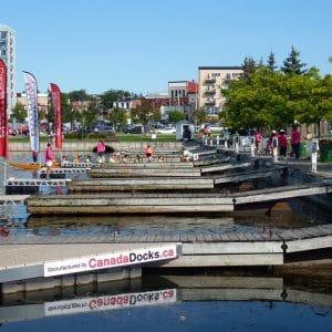 2015 Barrie Dragon Boat Festival-6