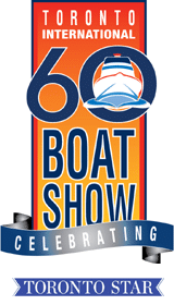 Toronto Internatinal Boat Show 60 Years