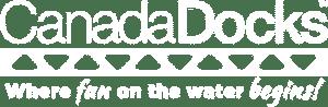 CanadaDocks Logo