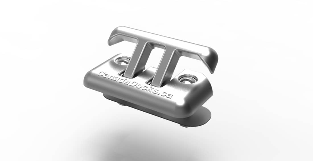 Aluminum-Cleat-with-Hardware1